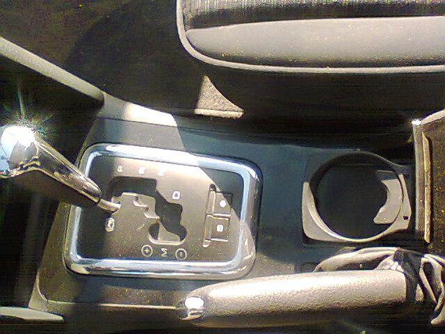 Annonce de vente de voiture occasion en tunisie PEUGEOT 407 Sidi Bouzid