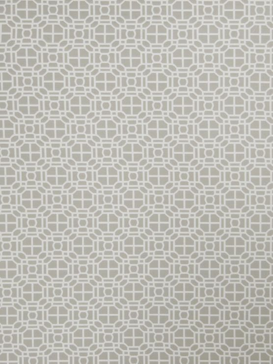 Upholstery Fabric Jaclyn Smith Acquire Dove Gray