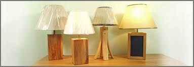 Our online shopping website let you find out exactly how to find the best looking, cheapest touch table lamp in the market today. Here you also have opportunity to learn about the different style lamps out there. www.cheapesttablelamps.co.uk