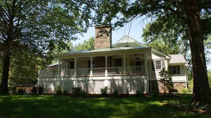 1000 Images About Raised Ranch Facelift On Pinterest