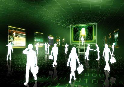 Trabalhar pela internet exige organização e ter um sistema que transmita segurança e facilidade de utilização para qualquer tipo de usuário. http://charlesrezende.net/e-commerce-como-organizar-seu-negocio-on-line/