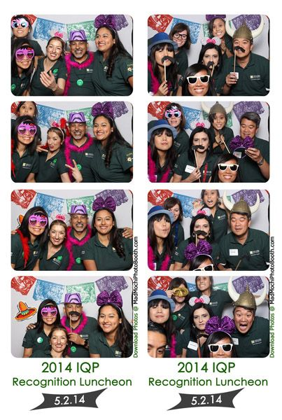 com photo booth layout designs pinterest photos green and blog