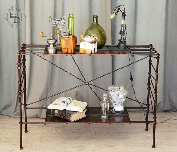 48 best Meuble Mobilier images on Pinterest For the home, Chairs