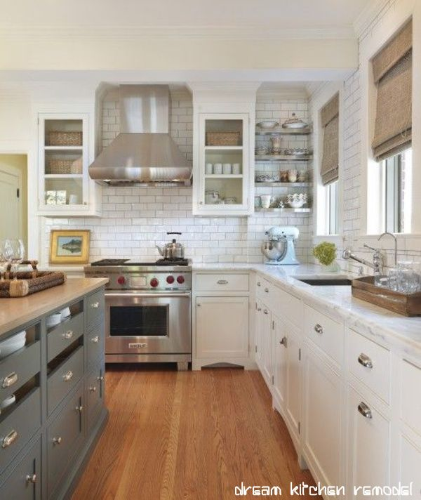replacing kitchen countertops beadboard cabinets kithchen countertop replace ktichenideas