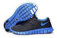 Zapatillas Nike Free Run 2 Hombre ID 0037