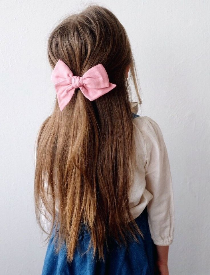 "7//8/"" girly ribbon fashion ribbon fashion hair bows girly hair bows fashionista"