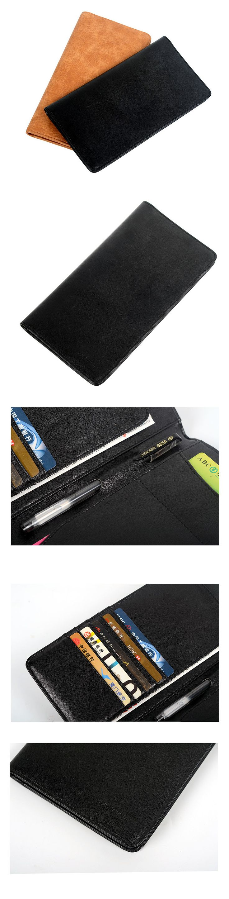 2018 hot men's passport cover for traveling documents, credit card holder for visiting cards and travel passport holder Wallet , https://myalphastore.com/products/2018-hot-mens-passport-cover-for-traveling-documents-credit-card-holder-for-visiting-cards-and-travel-passport-holder-wallet/,