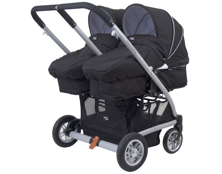 Valco baby snap duo - Google Search