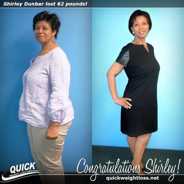 Lose belly fat detox image 9