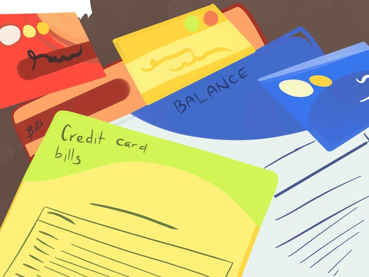 how to fix my credit after bankruptcy
