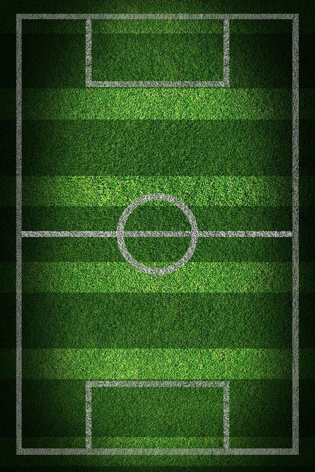 Football. iPhone wallpaper iPhone stuff ( Pinterest