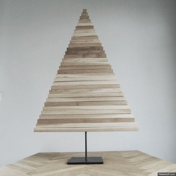 Contemporary Christmas Tree best 25+ industrial christmas trees ideas on pinterest | rustic