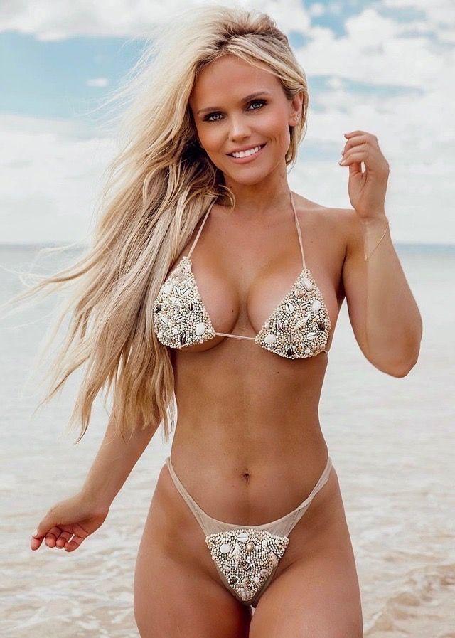 Sexy Babe Videos