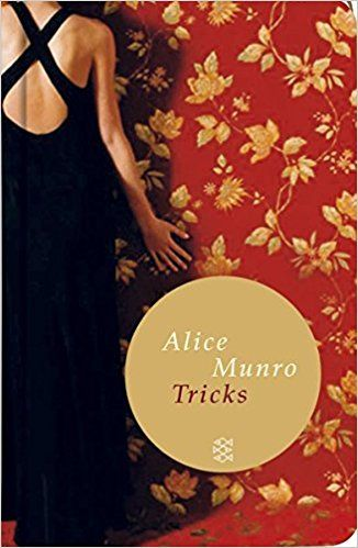 relatable short stories by alice munro Here is a list of short story collections by alice munro, who won the nobel prize for literature on thursday: dance of the happy shades, 1968 lives of g.