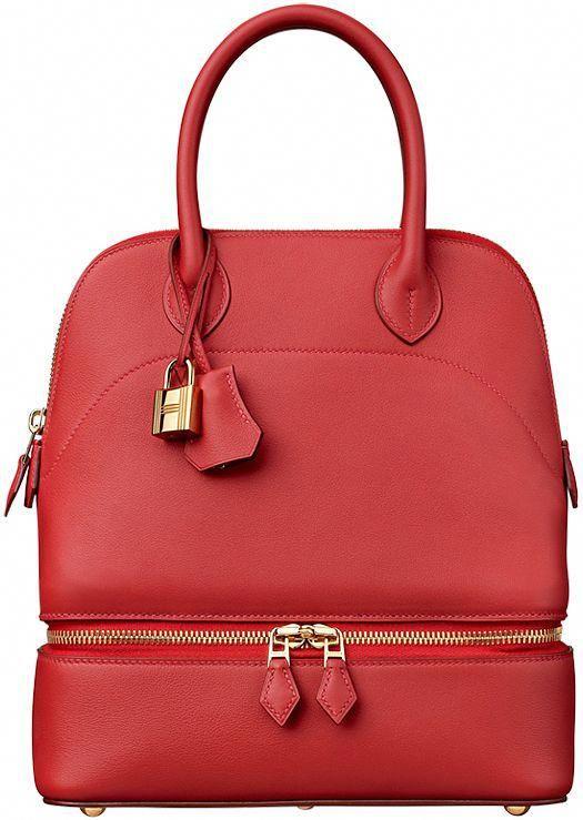 Hermes-Bolide-Double-Bottom-Bag-Prices  Hermeshandbags  eda044e16d162