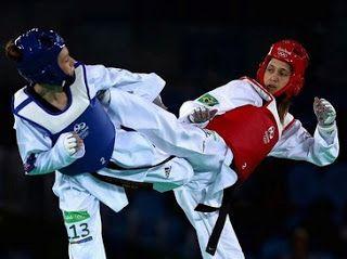 Blog Esportivo do Suíço: Iris Sing estreia bem; Venílton sai mancando após vitória