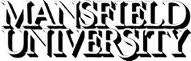 Mansfield University of Pennsylvania; School Library & Information Technologies Online Master's Program