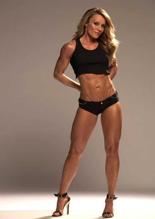 Great Female Legs 76