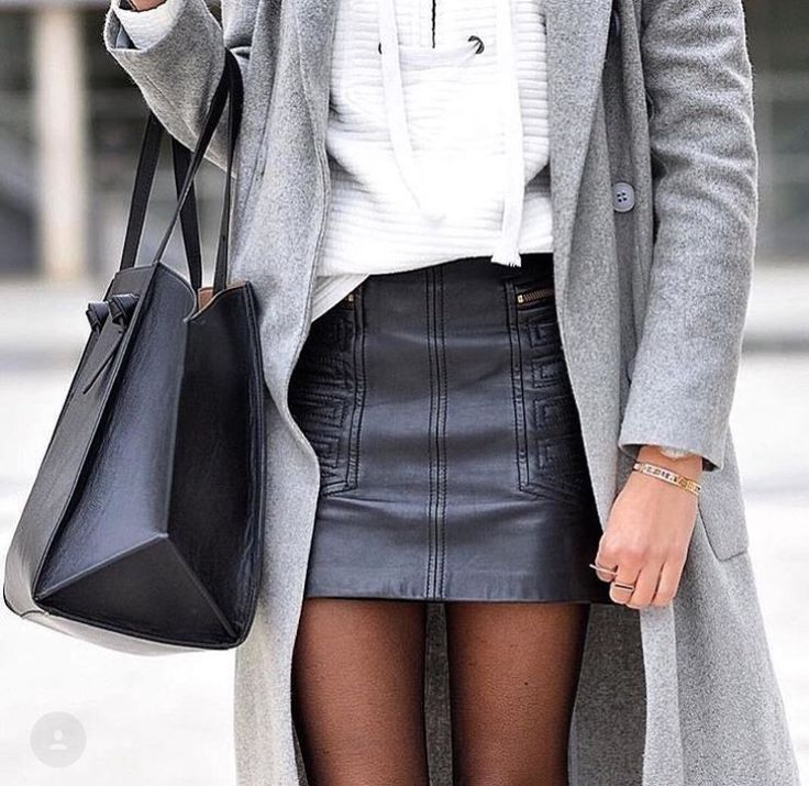 25 Best Ideas About Swedish Fashion On Pinterest Spring