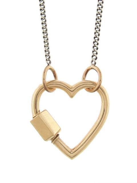 148 Best Marla Aaron Jewelry Images On Pinterest