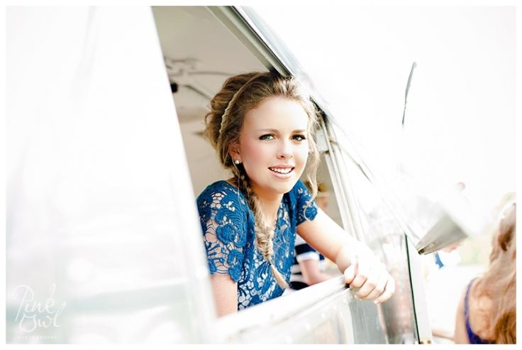 2014 Senior Models Editorial Photo Shoot by Geni Bean of Pink Owl Photography in Louisville KY #editorial #2014seniors #airstream #seniormodels