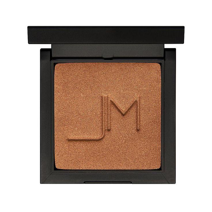 Jay Manuel Beauty® 3D Illuminator - Paparazzi