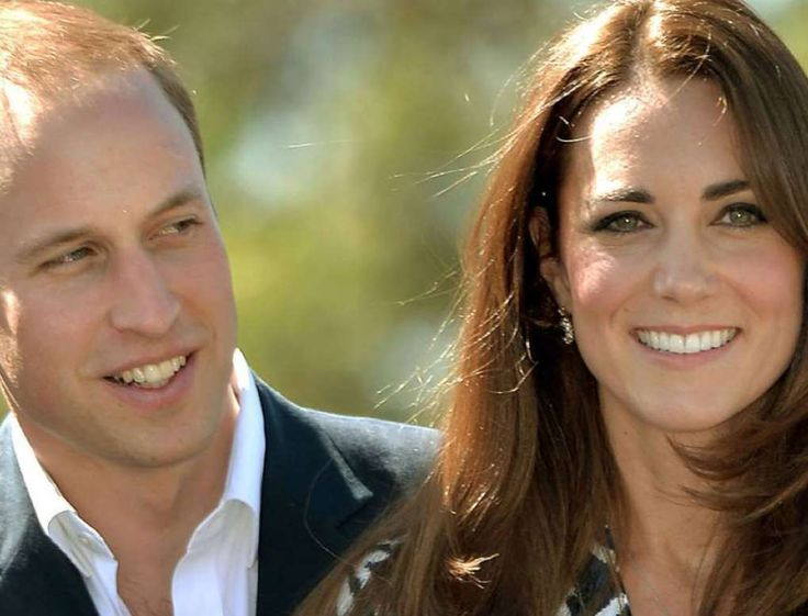 Kate Middleton et le Prince William : leur couple serait en danger: image/jpeg
