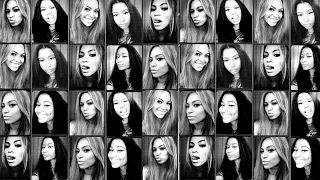 Beyoncé - Flawless (Remix) ft. Nicki Minaj - YouTube