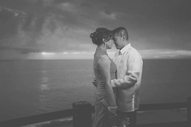 Romantic Wedding and Best Sea View  in South Bali