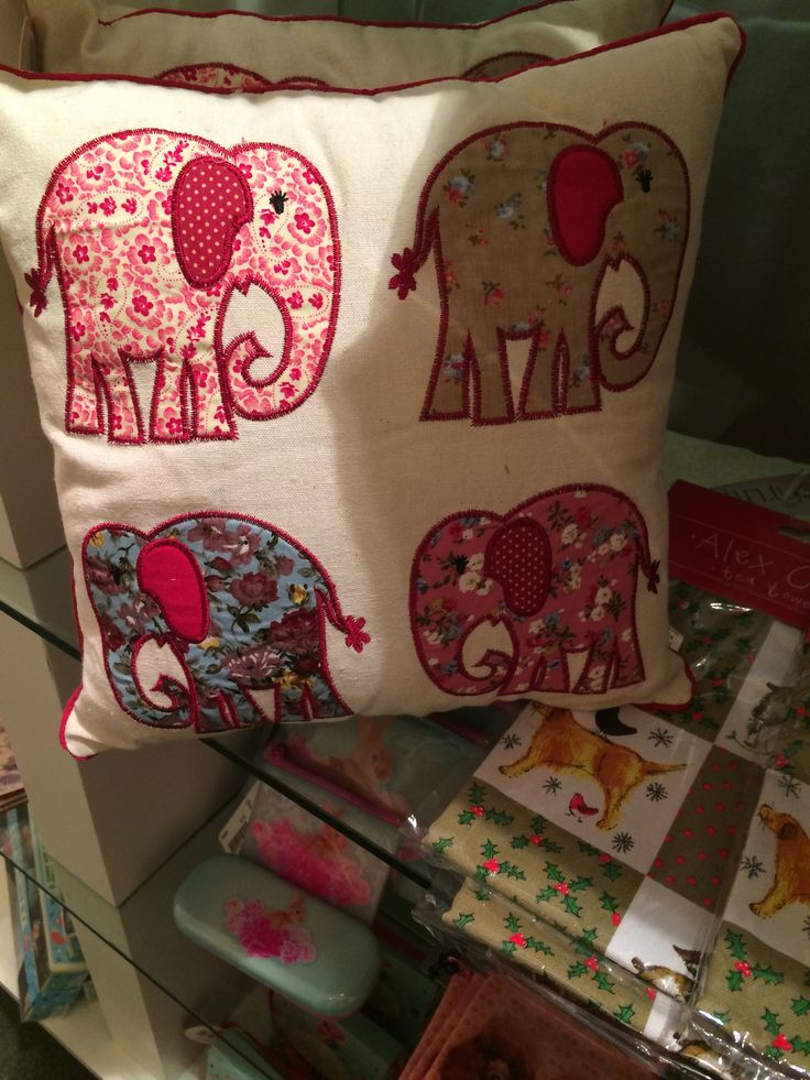 1000 images about sewing gifts cards on pinterest for Easy sewing projects for craft fairs
