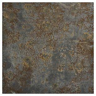 Piedra Pizarra 40 x 40 cm Multicolor 0.96 m2 - Sodimac.com