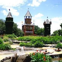 105 Things to Do with Kids in New Braunfels, TX | TripBuzz