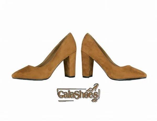 Galashoes.gr - Timeline | Facebook