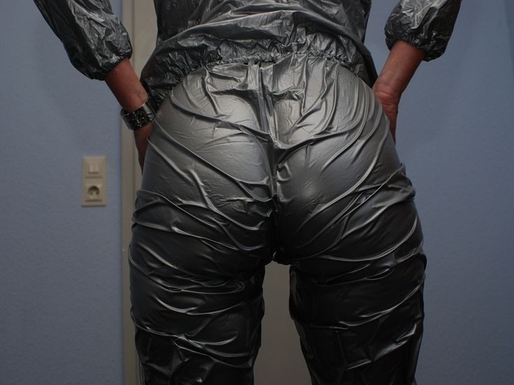 sauna-pvc-vinyl-suits - Yahoo Groups | Shiny | Pinterest ...