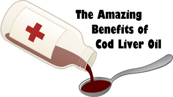1000 images about fermented cod liver oil on pinterest for Difference between cod liver oil and fish oil
