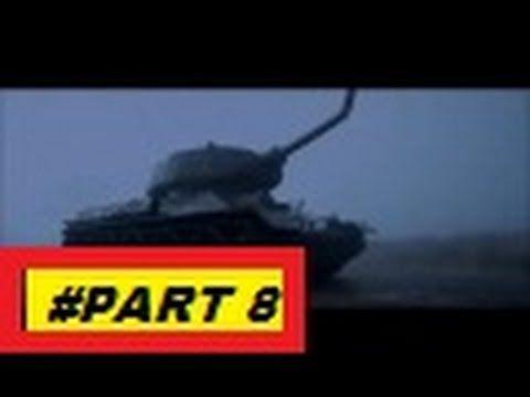 WORLD WAR !! Video Lucu Perang Dunia II Episode 8 (SubTit Indonesia)