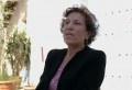 Le président provisoire de la République Moncef Marzouki a évoqué, lundi, avec la militante des droits de l'Homme Radhia Nasraoui, certains dépassements et atteintes aux droits de l'Homme, tels que la torture et la détention arbitraire. Au cours de cette rencontre, Mme Nasraoui a souligné l'impératif de traiter en urgence ces dépassements qui, a-t-elle dit, [...]