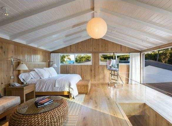 25 Best Ideas About Cindy Crawford Home On Pinterest