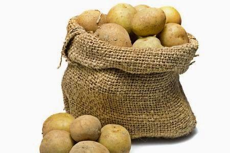 Agriveneto S.p.A.: Come conservare le patate e le cipolle