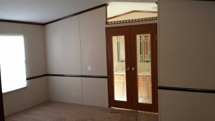 Oakwood mobile home for sale in o fallon mo oakwood