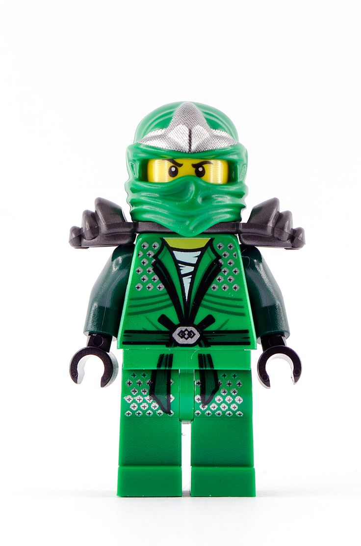 Green Ninja ZX  sc 1 st  Pinterest & 8 best Green ninja costume images on Pinterest | Carnival Costumes ...