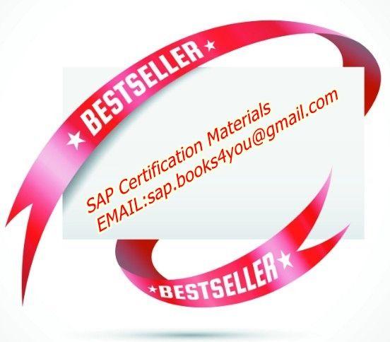 8 best sap plmpmpsqmppm certification materials images on e3754da5d6c8f0ad280051be303ccf1d sap hana financial accountingg fandeluxe Choice Image
