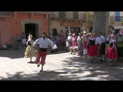( merci de noter la vidéo ) ABONNEZ-VOUS pour suivre l'évolution de mes vidéos sur YouTube,cordialement Claude Aven Le folklore désigne et englobe les croyan...