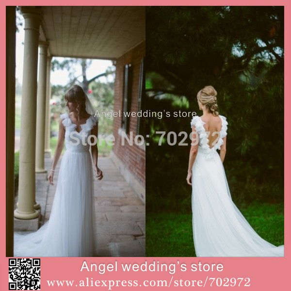 Cheap gown music, Buy Quality dress bridal gown directly from China gown evening Suppliers:  Welcome to our AngelWedding's Store   *******************************************************************   If yo
