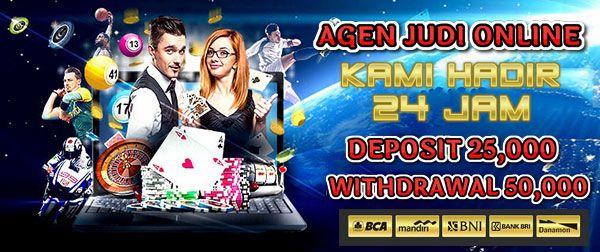 Kingbola99 - Agen Judi Blackjack Online yang menyediakan berbagai id judi live casino online seperti Baccarat, Roulette, Sicbo dan Blackjack minimal deposit 25rb dan bonus new member 10% dengan pelayanan proses cepat dan aman 24 jam Nonstop.