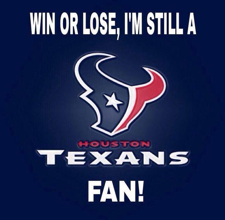 True To My Texans Houston Texans Houston Texans Football Nfl Houston Texans