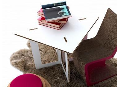 17 migliori idee su piani di tavolo su pinterest tavolo for Piani di costruzione di due piani per uffici
