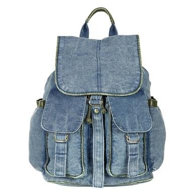 Topshop bag -New Season Bags