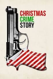Watch Full Movie Christmas Crime Story - Free Download HD Version, Free Streaming, Watch Full Movie  #watchmovie #watchmoviefree #watchmovieonline #fullmovieonline #freemovieonline #topmovies #boxoffice #mostwatchedmovies