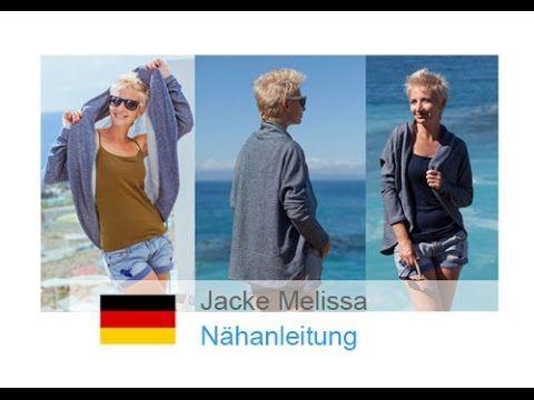 134 besten Sewing Clothes Bilder auf Pinterest | Diy nähen ...